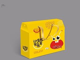 礼盒包装 安徽合肥礼盒包装