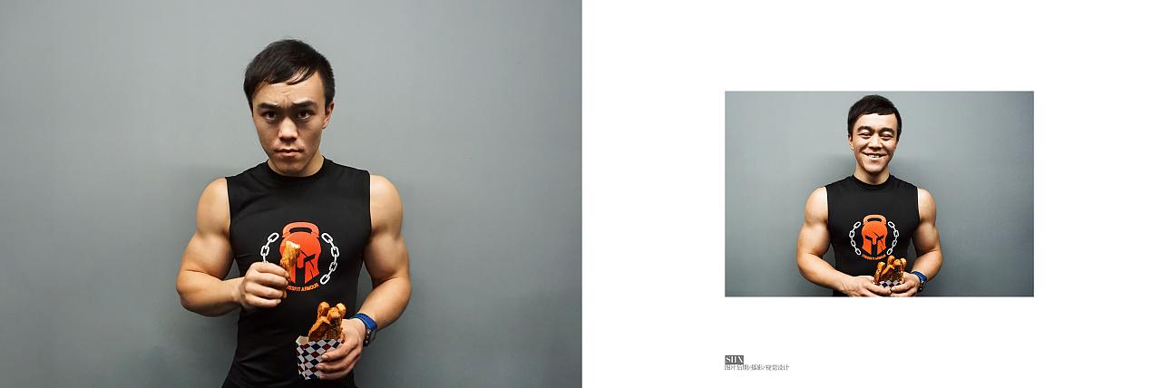 肉体��-�X{�X{�[�z�_美好的肉体 摄影 人像 z36006525 - 原创作品 - 站酷