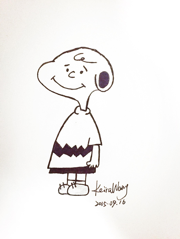 动漫 简笔画 卡通 漫画 手绘 头像 线稿 1836_2448 竖版 竖屏