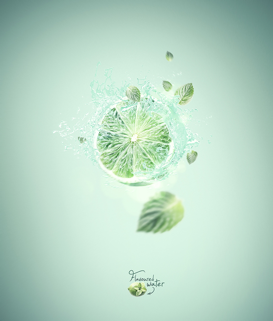 查看《维生素水》原图,原图尺寸:1200x1409