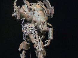 ma.k黑骑士加强版