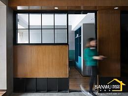 上屋摄影|张家界酒店公寓|亚町设计