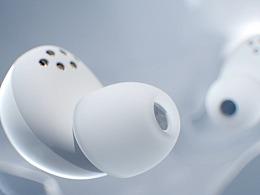 ESR-蓝牙耳机