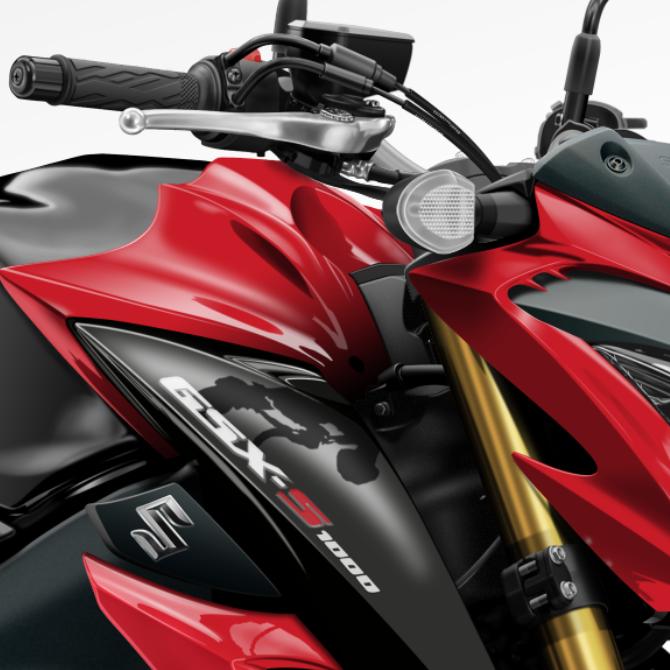 查看《写实摩托车(PSCC 鼠标 数位板绘制)》原图,原图尺寸:670x670