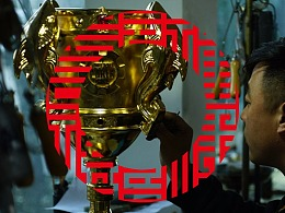 腾讯WSOPCHINA黄金冠军杯 — 福禄寿禧来