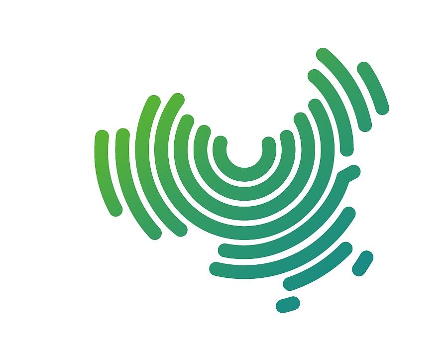 logo|vi/ci|平面|周春羽 - 原创设计作品 - 站酷图片