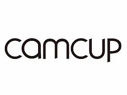 一组logo字体简单设计