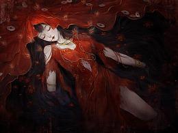 鬼新娘—大眠