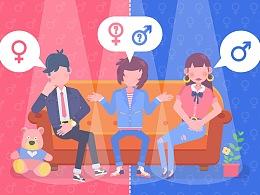 你知道跨性别吗?