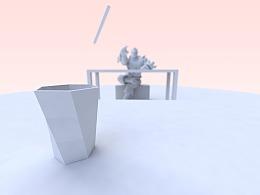 简单的动画练习