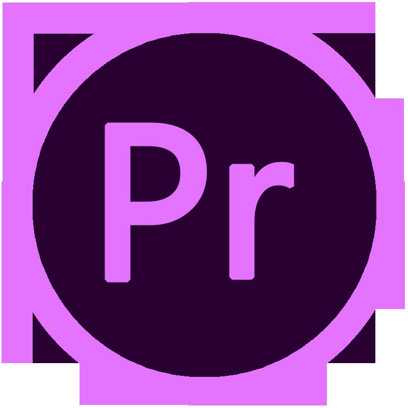 adobe 软件图标,ps,pr,ai,ae,dw等设计软件图标
