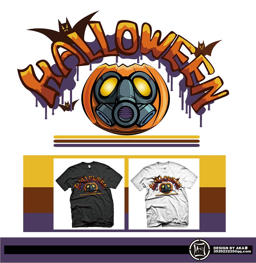 查看《万圣夜halloween》原图,原图尺寸:1276x1309