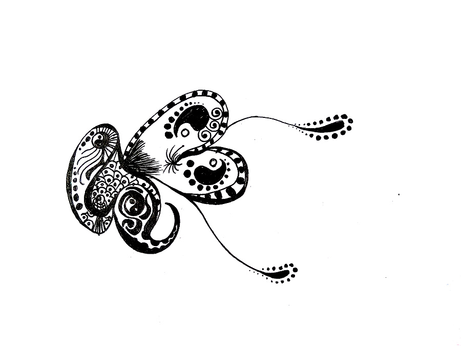 图形创意|概念设定|插画|258160936图片
