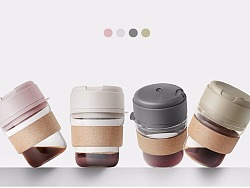 coff cup / 手冲神器