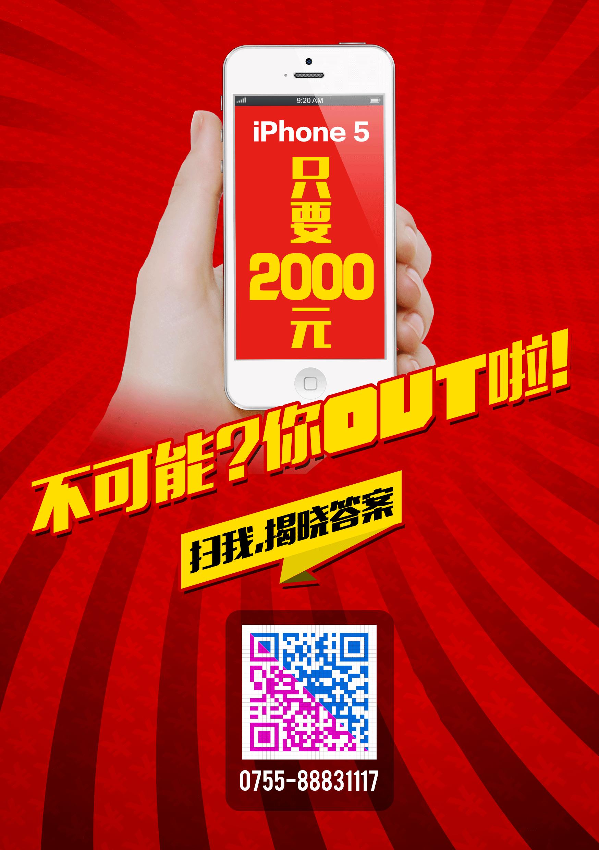 皇冠开户百家乐皇冠_皇冠开户百家乐皇冠 - 【百度百科】-中国视窗福彩3d走势图,就是人们根据福彩3d开奖号码的结果来总结数据表现,并最终用图表形式表示出来的分析方法,参与了彩票购买的所有人心理反应的综合表现,是一种行.百家乐代理网 - 搜狗百科
