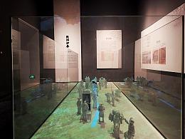 四川泸县宋代石刻博物馆