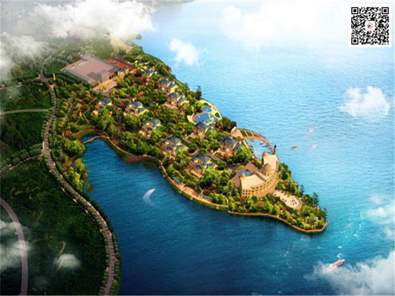 淘宝免费模板 > 旅游规划设计需要什么_乡村旅游规划设计案例