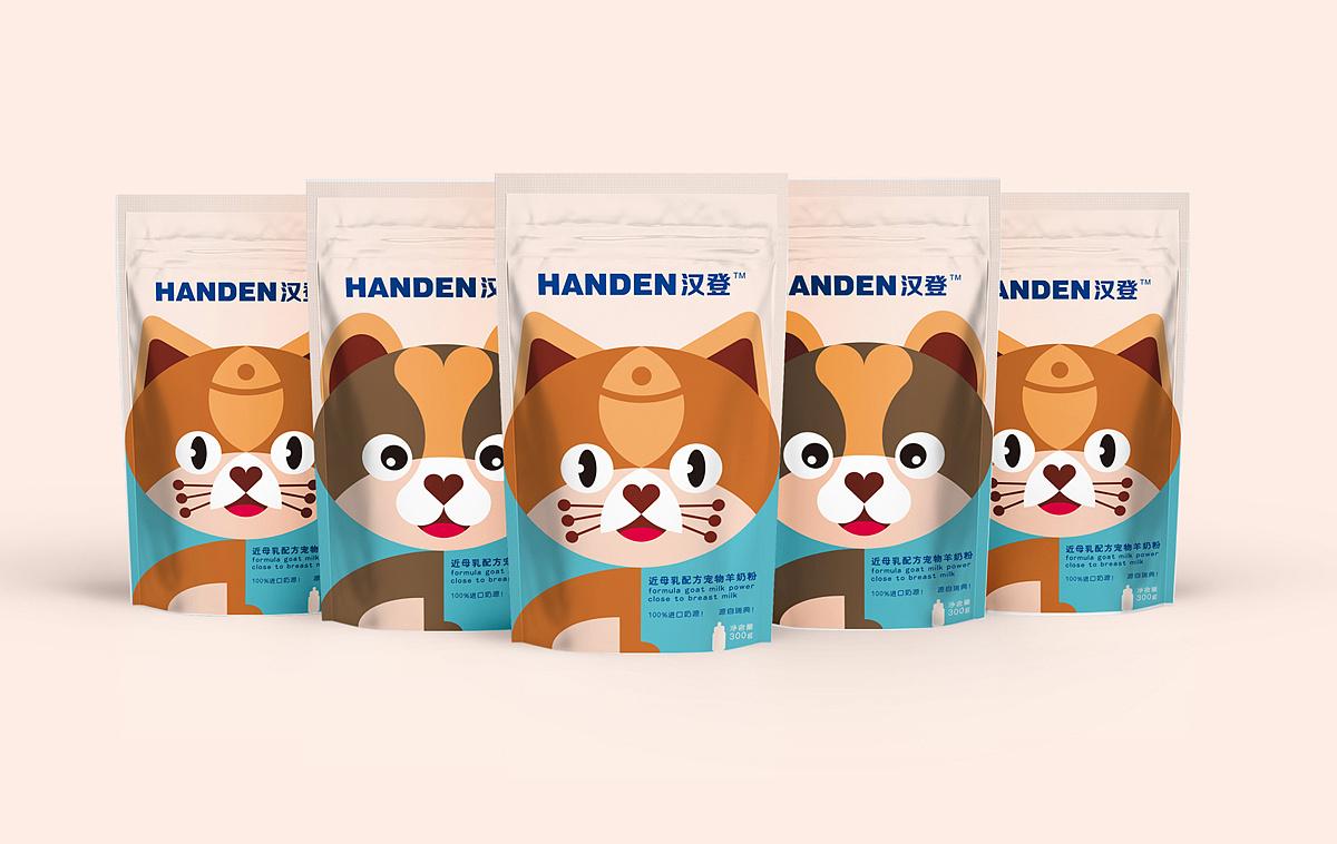 """原来奶粉包装上暗藏了这些""""猫腻"""",你真的知道怎么选奶粉吗?图片"""