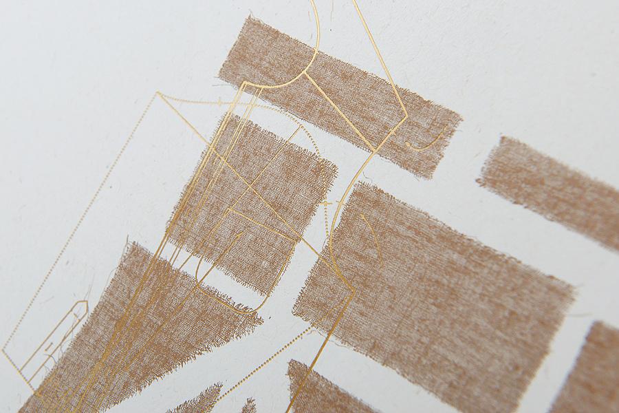 查看《之间设计-广源麻业-衬衫包装》原图,原图尺寸:1400x934