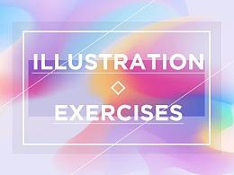 <01-Illustration Exercisese>