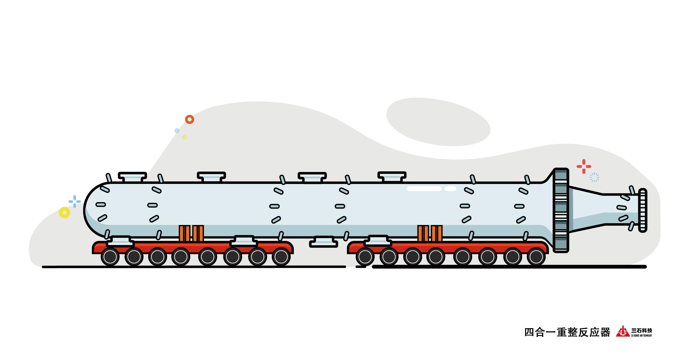 兰石产品集团景观形象设计阳台小插画最新设计图图片