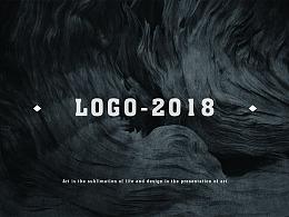 LOGO-合集