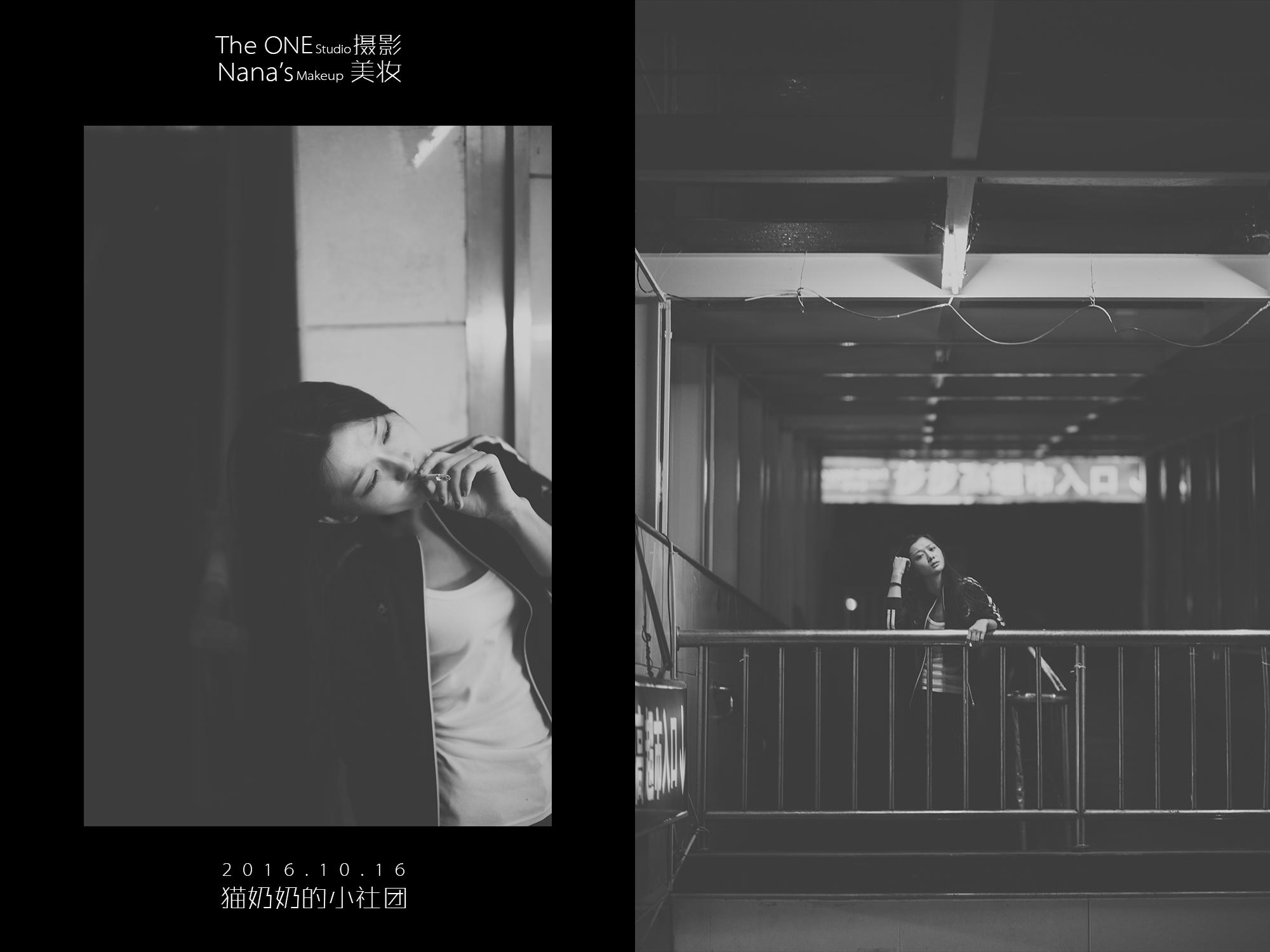 faded电子琴单手简谱