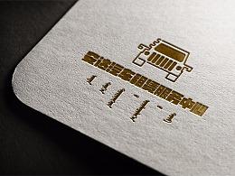 logo设计练习