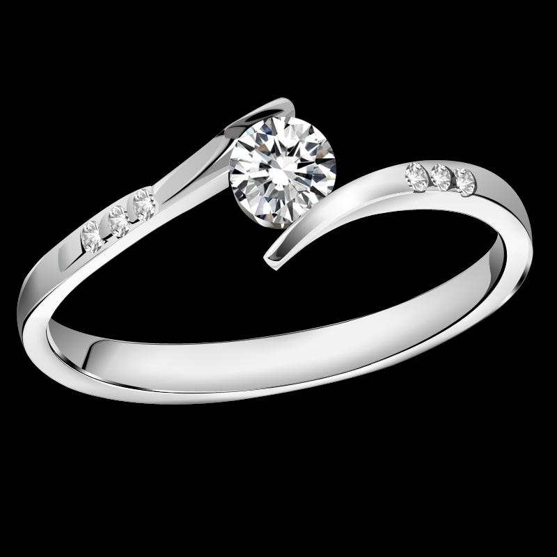戒指戒指大全寓意款式图片字体钻石款式的钻石和戒指花创意设计钻石图片