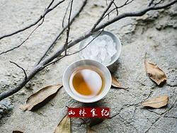 茶中自有乾坤