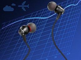 蓝牙耳机Amazon Listing
