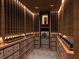 方帝斯-广州酒窖