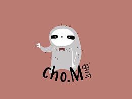 cho.M