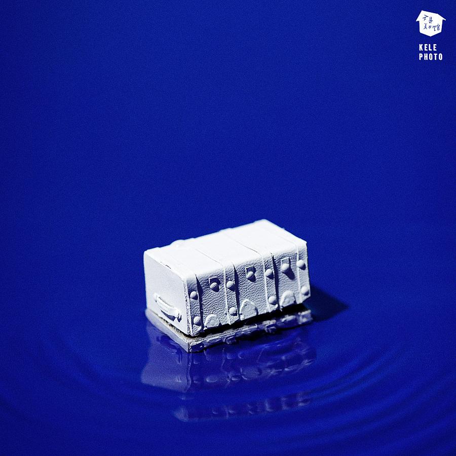腾讯视频/夏日刷片季|||摄影师肥英-原创设计作水塔施工视频图片