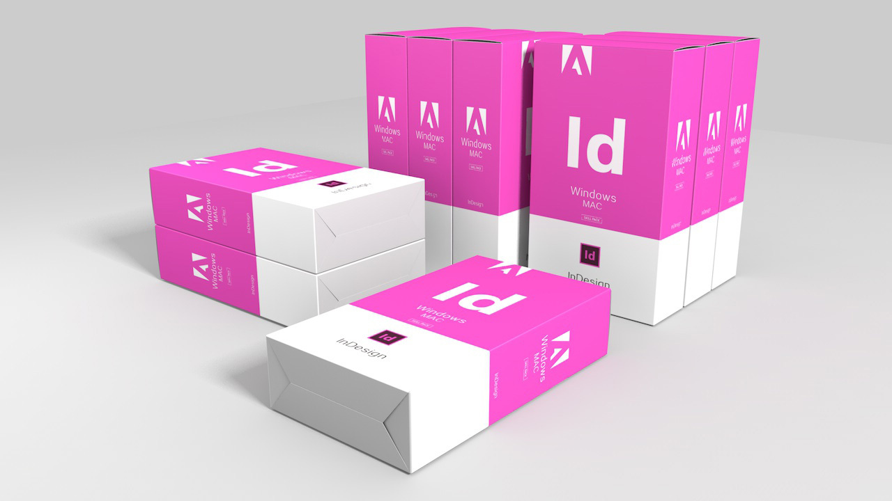 包装 包装设计 设计 1280_720图片