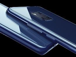 手机透明玻璃壳详情页丶主图丶直通车制作合集。