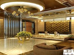 泸州精品酒店设计|成都酒店设计公司