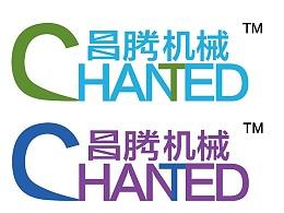 机械制造公司logo