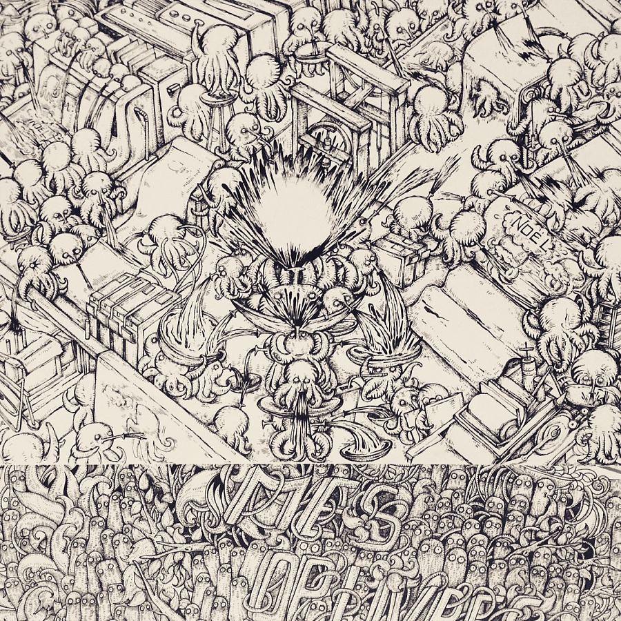 查看《地下印刷工厂》原图,原图尺寸:1280x1280