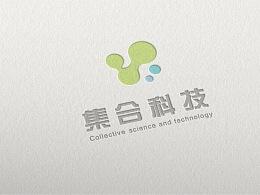 集合科技(宠物公司)
