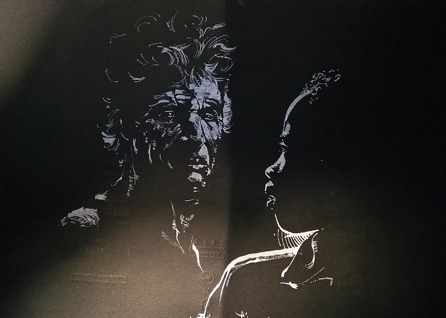 查看《黑白配》原图,原图尺寸:900x642