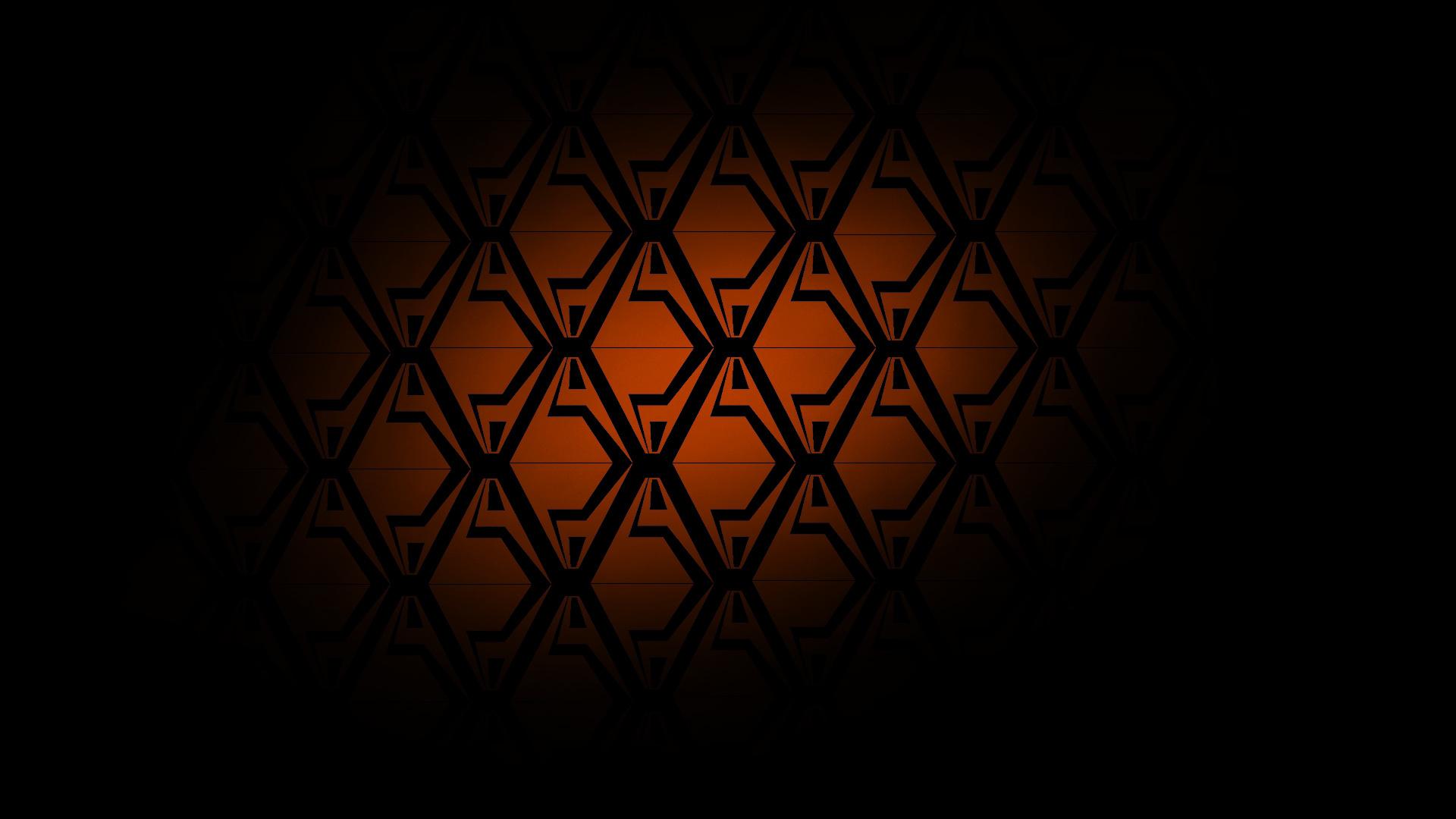 黑色��/h9l#��ފ9_黑色风格壁纸