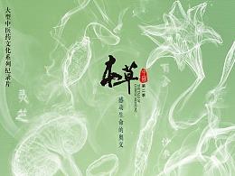 本草中国--四季