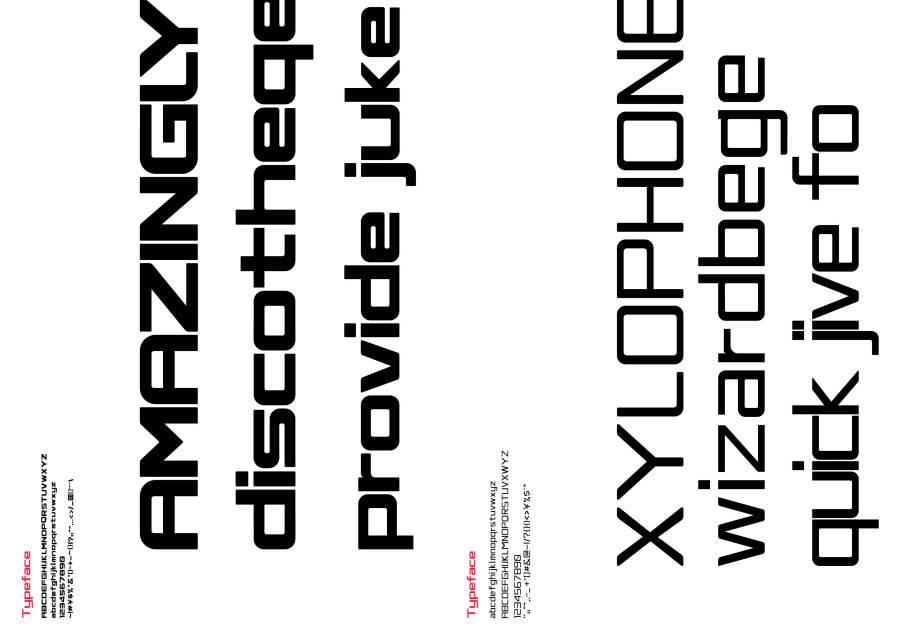 素材设计书籍装帧字体设计书装|海报/书籍|平工业设计手绘画册产品图片