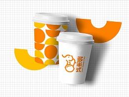 dobos 多半式 / 冷压果汁品牌设计