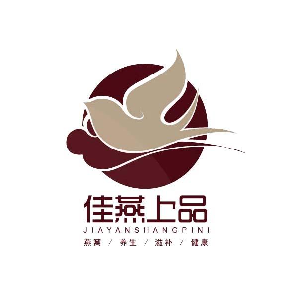 logo logo 标志 动漫 卡通 漫画 设计 头像 图标 600_600图片