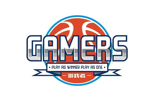 篮球队logo设计|标志|平面|beaisone (600x384)-篮球队标logo设计 稿件图片