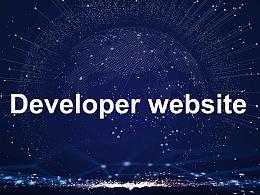 开发者平台