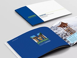 中道乡建 项目手册