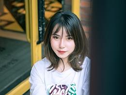 南昌-699